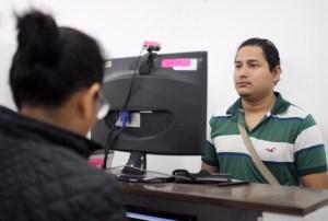 Descuentos del 50% en multas de tránsito  y  renovación de licencias de conducir