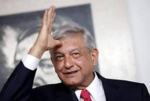 AMLO locura pactar con el crimen organizado: Ángel Ávila