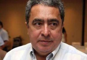 Detienen al ex Secretario de Gobierno de Roberto Borge