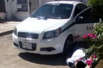 El Cancún de 10 de Remberto Estrada llega a 50 ejecutados
