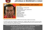 Investigan la ejecución de un funcionario del ayuntamiento de Cancún