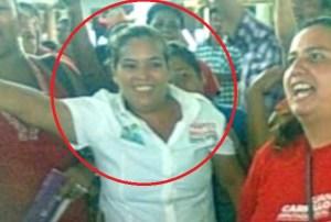 Fallece Rosely Magaña candidata a regidora de Isla Mujeres por el PRI-PVEM