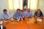 Promete fiscal esclarecer crimen de estudiante de la Unid #Cancún