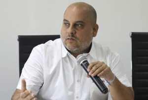 Pide @PANQR aplicar estrategias de seguridad luego de ejecución de periodista en #PlayadelCarmen