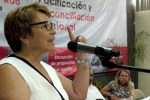 Viola la autonomía municipal la transferencia del C-4 al gobierno de #QuintanaRoo : @LauraBeristain