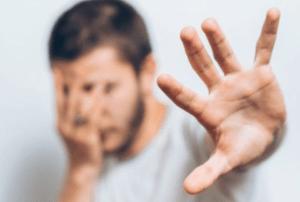 Checa las fobias más raras en el mundo