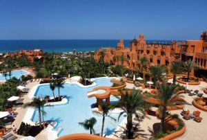 Quintana Roo primer destino inmobiliario del Caribe