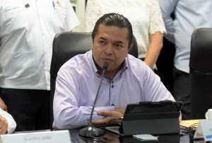 Informe de Capella fuera de la realidad: Emiliano Ramos