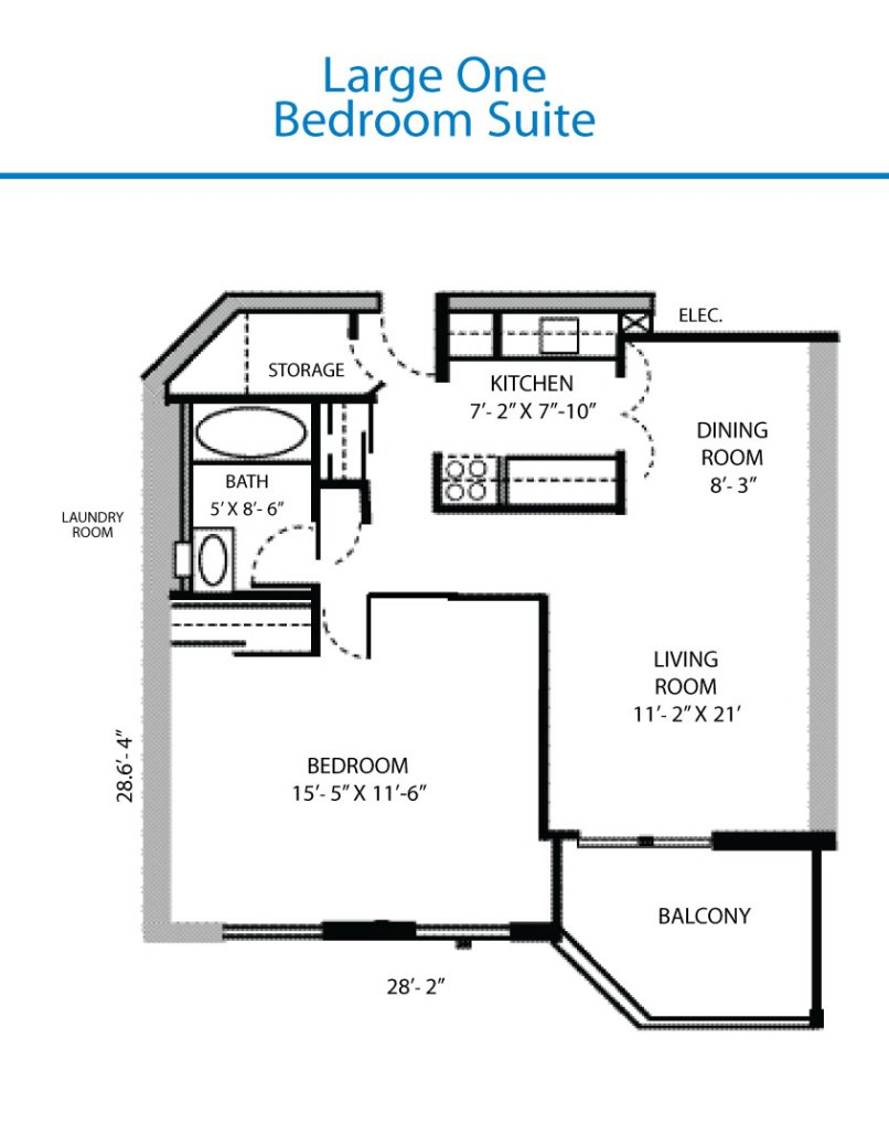 Living room floor plans dimensions for Large living room dimensions