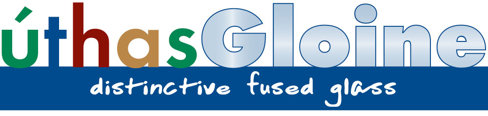 uthasGloine-logo