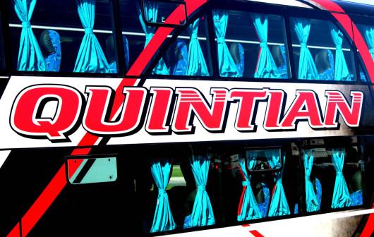 transportes-Quintian-pasajeros-960