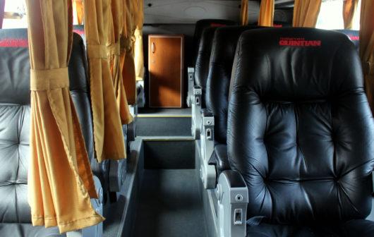 1-Transportes_Quintian0855