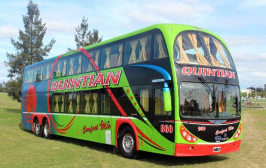 1-Transportes_Quintian0887