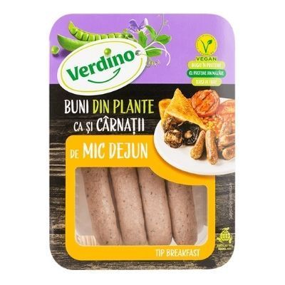 desayuno inglés vegano