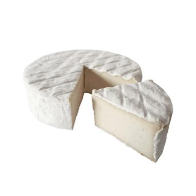 queso camembert vegano