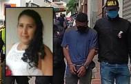 A la cárcel alias 'el Diablo' por homicidio de una mujer