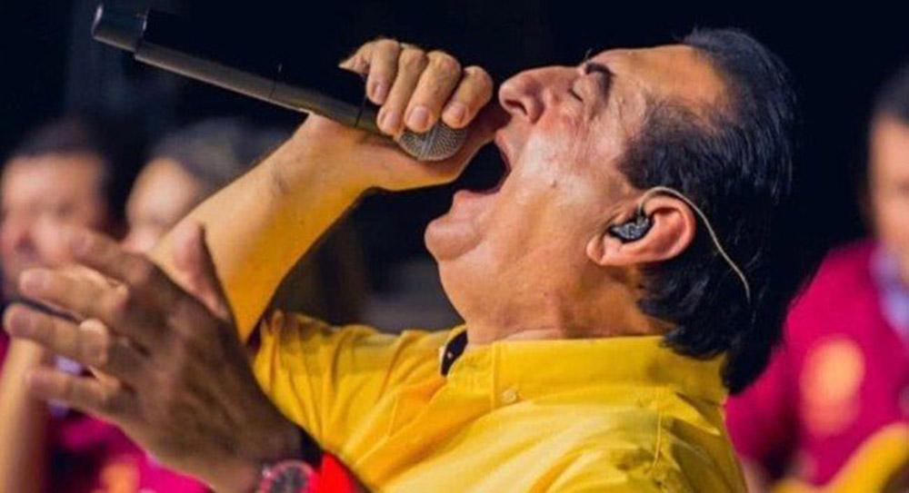 Fundación Festival Vallenato anuncia que homenaje a Jorge Oñate será presencial
