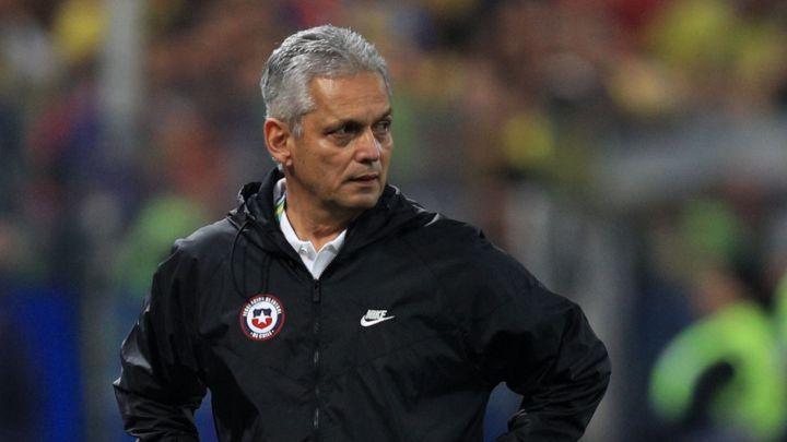 El lío que hay tras las demora en anunciar a Rueda como DT de la selección Colombia