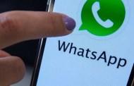 Descubra si su cuenta de WhatsApp fue hackeada