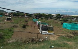 CAMACOL alerta sobre nuevas invasiones en Valledupar y plantea soluciones a la Alcaldía