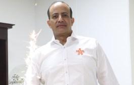 Nuevo Director del SENA- Cesar ya tomó posesión