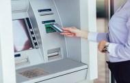 Desde julio cambian las normas para retirar dinero en cajeros automáticos