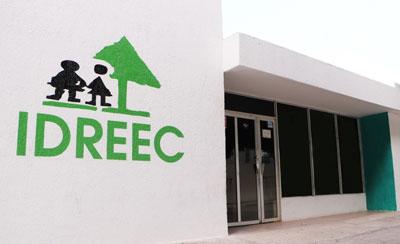 «La venta de servicios debe hacer sostenible al IDREEC»: Monsalvo