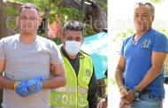 Atentado sicarial con fusil en Valledupar