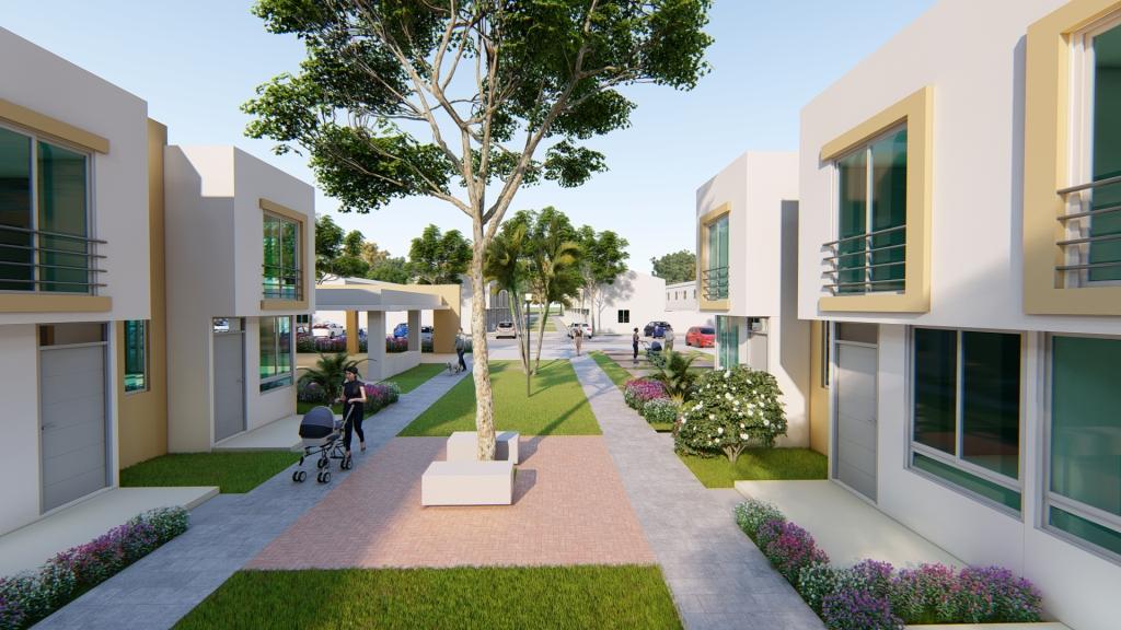 Conozca cuáles son las viviendas que están a la venta a Valledupar