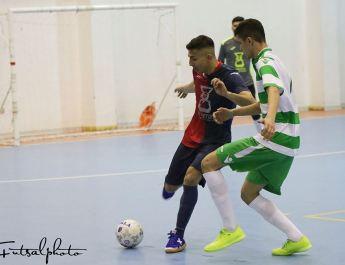 Sedicesimi U21: Cagliari 2000 – Città di Sestu 2 – 2