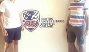 Nasce il Cus Cagliari C5: intervista al neo mister Fabrizio Boi