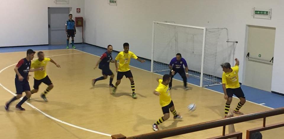 La 24ª giornata della Serie C1…in voci e commenti