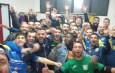 La 5ª giornata di Serie C2 in voci e commenti!
