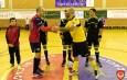 La presentazione del weekend di Serie A2 e Serie B!