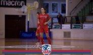 Campionati nazionali femminili: le cronache del week-end