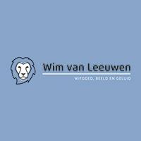 Wim van Leeuwen