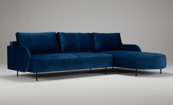 gros plan sur ce meuble design deux en un