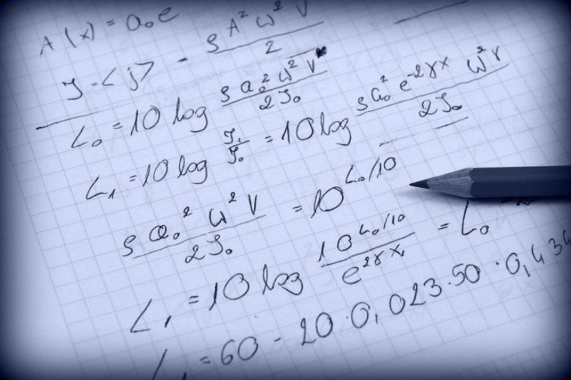 Buku super sakti matematika dasar sma ini cocok untuk pelajar sma yang ingin sukses. Contoh Materi Yang Keluar Di Soal Matematika Dasar Sbmptn