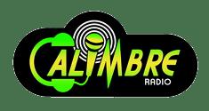Calimbre Radio