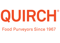 Quirch