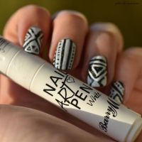 5 Easy Nail Art Tricks - QuirkyByte