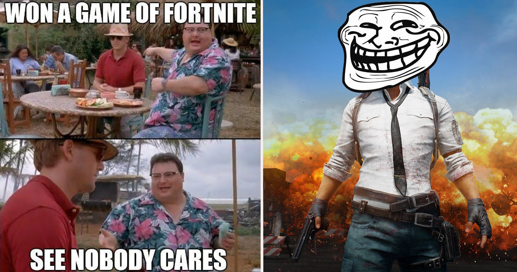 30 Pubg Memes That Are Way Too Hilarious For You To Handle