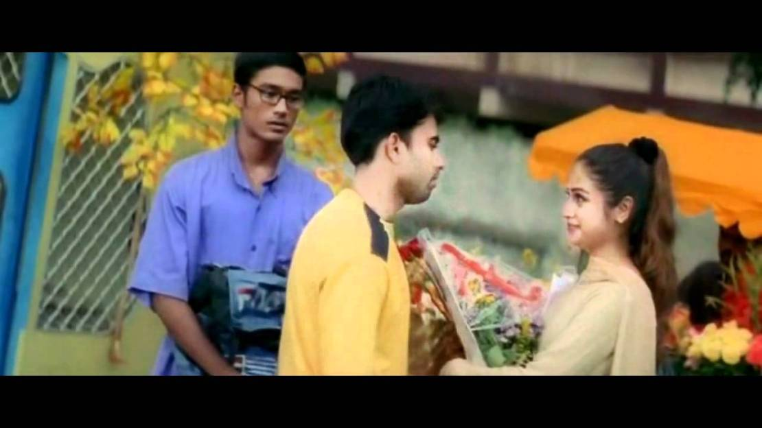Nenjodu Kalanthavale En Uyirodu Urainthavale Song Download HD