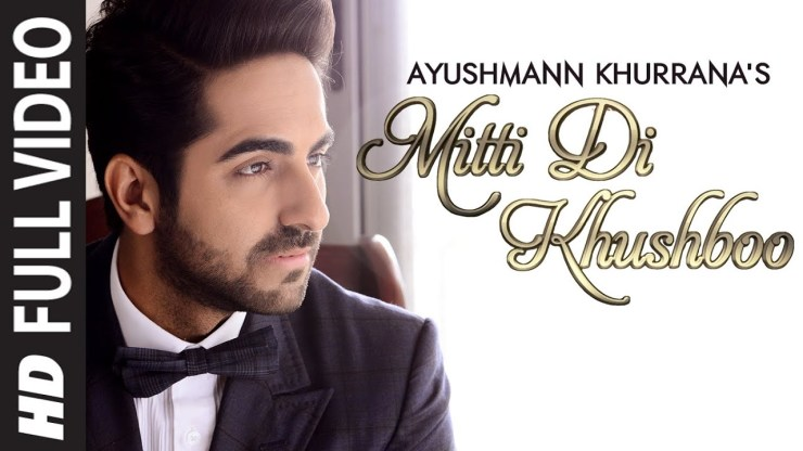 Mitti Di Khushboo Song Download Pagalworld