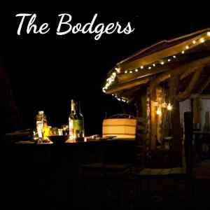 The Bodger