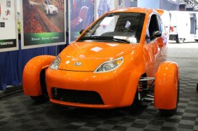 elio-motors-prototype-at-new-york-auto-show-press-conference-apr-2015_100507577_m