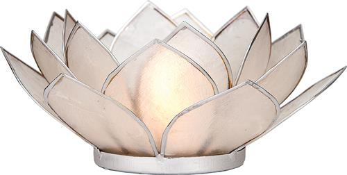 PC12WH-white-3-layer-capiz-lotus-candle-holder