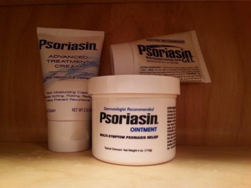 Psoriasin2
