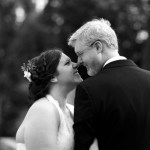 Marriage advice from a newlywed