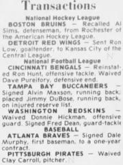 (#6) Oct. 18, 1978
